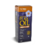 FSO 008 - Chemical Free Flaxseed Oil 500