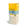 OIL 028 - Fish Oil with Vitamin D 500ml