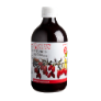PRO 107 - NGGoji Juice Live Long 500ml